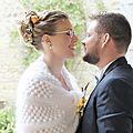 Photographe mariage Nancy Toul CA (8)