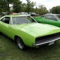Dodge charger r/t hardtop coupe-1968