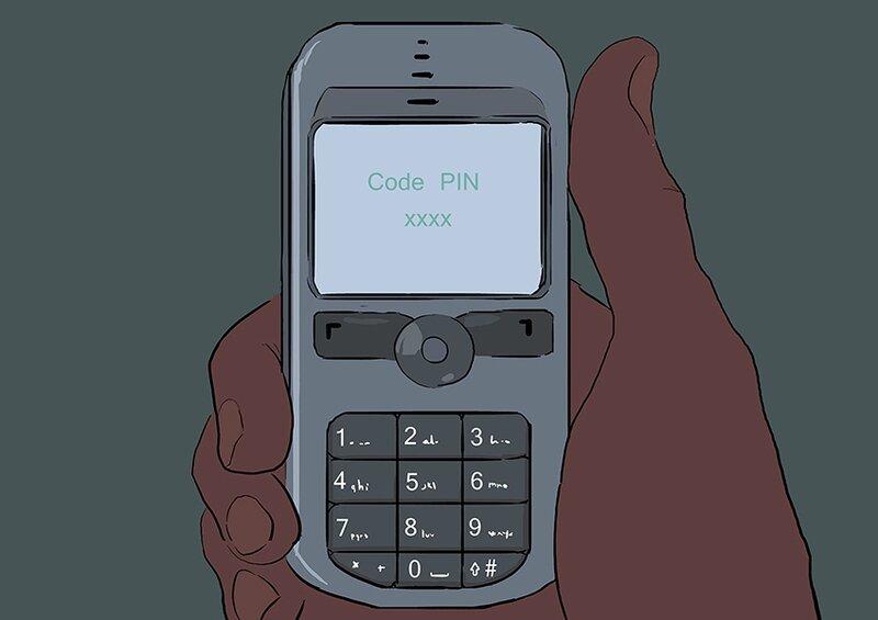 telephon3e