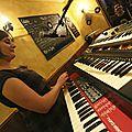Vertigo-LeFontenoy-BAM-2014-22
