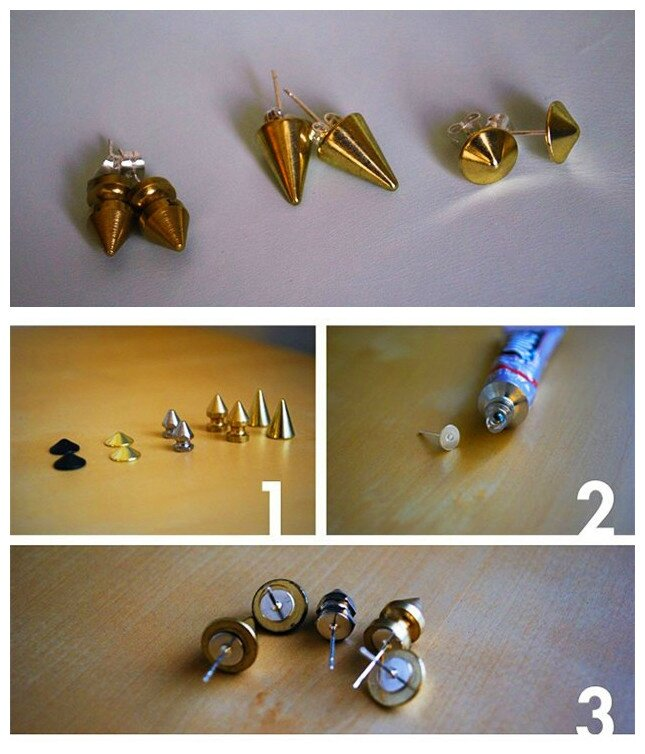 27-DIY-Jewelry-Ideas-Youll-Love-79