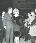 1961_01_31_broadway_capitol_theater_prem_misf_03_2