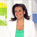 patriciacharbonnier01.2015_08_14_meteotelematinFRANCE2