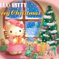 Happy x'mas !!! ou joy€ux no€l !!!!
