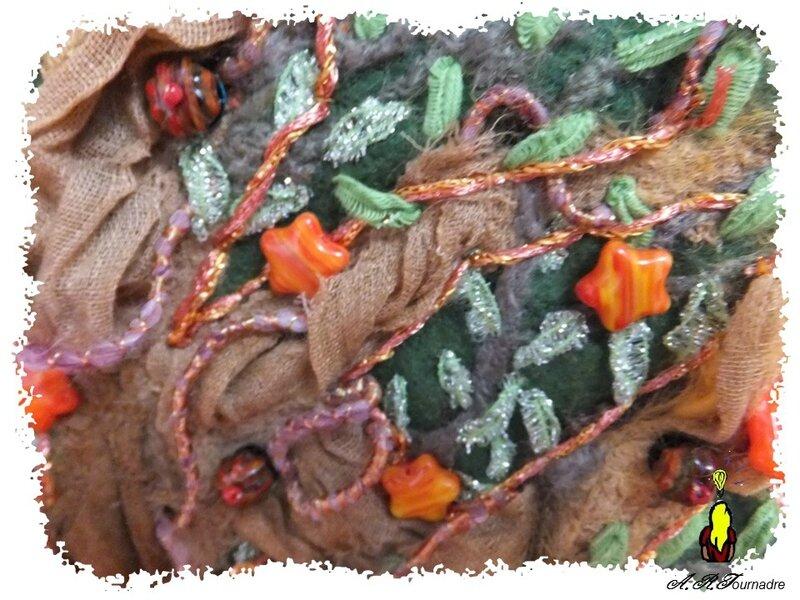 ART 2016 08 tableau textile 3