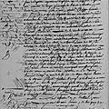 Rathier Duvergé Félicité Hortense et Louis Raoul_28.1.1794