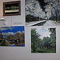 Windows-Live-Writer/f36fa21b7e95_ADE9/2014 05 06 expo peinture 013