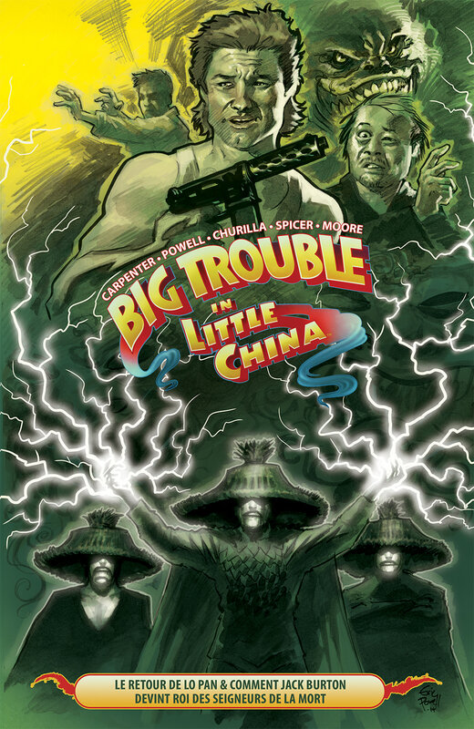reflexions big trouble in little china 02