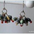 BO grappes multicolor 1