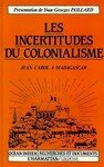 incertitudes_colonialisme_couv
