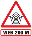 ATTENTION WEB