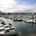 Arcachon_port_de_plaisance