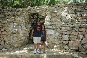mexique août 2011 064