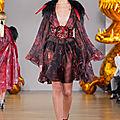 on_aura_tout_vu_couture_spring_summer_2019_alchimia_haute_couture_fashion_week_paris7