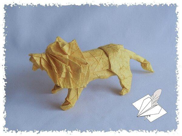 Lion 008 blog