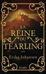 la-reine-du-tearling,-tome-1-852575-264-432