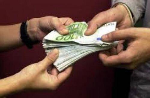 181221-111249-offre-de-pret-d-argent-entre-particulier-serie