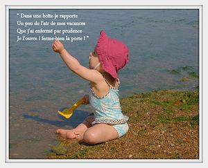 ete_2009__eulalie_a_la_plage_057_1