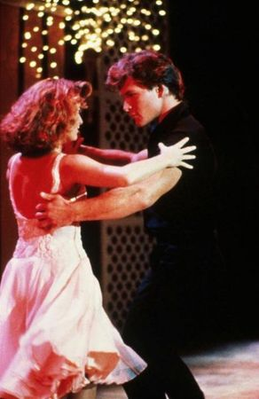 dirty_dancing_1987_reference