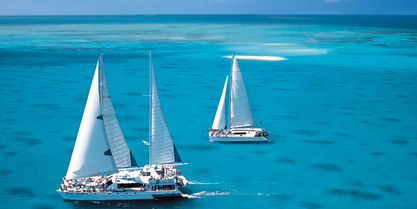 Ocean_Spirit_Cruise