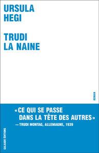 Trudi_la_naine