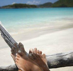 Pieds-plage-amoureux
