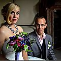 WindowsLiveWriter/Uneannedj_12C86/Mariage Eve & Chistopher -2396_thumb