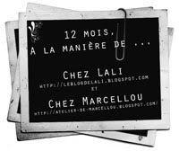 bannière12moisalamanierede2 (1)