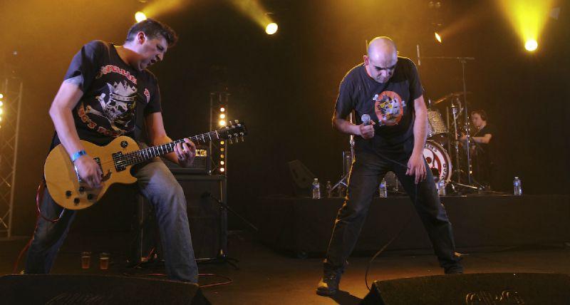 Brassensnotdead-BetiZfest-Cambrai-2012-49