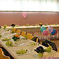 14/03/16 : un dimanche de fête