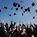 Bourses d'études 2020 allemagne, australie, royaume-unie, vietnam, canada