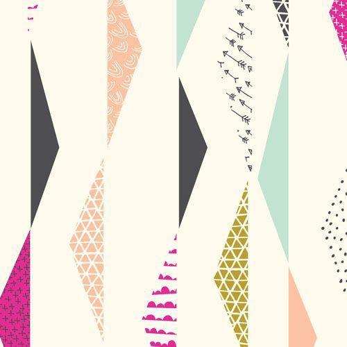 LittleLeonie-Couture-cloud9-3-Rashida Coleman-Hale