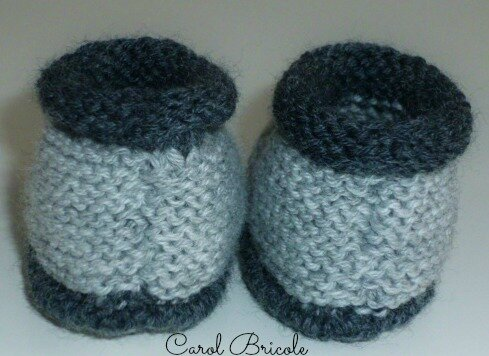 Chaussons roulottes 3
