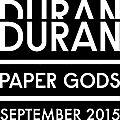 Icones Album-2015 - Paper Gods 2