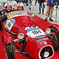 Giannini 750 S Siluro_02 - 1949 [I] HL