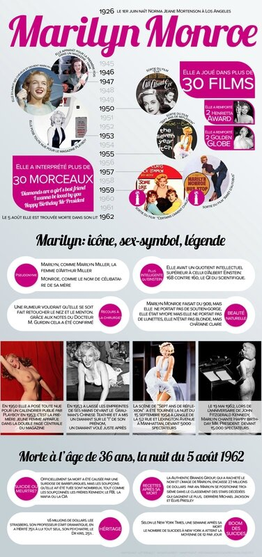 infographie-20160601-102919-g