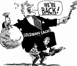000-0923180345-goldman-sachs-cartoon-taxpayer