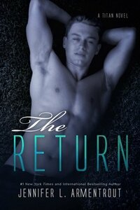 THE-RETURN_ARMENTROUT_Oct2014cover-683x1024