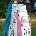 SAC sung ah YIM