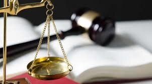 Image result for rituel pour gagner une affaire en justice