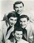 475px-Ames_Brothers_1955