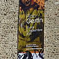 Exposition Bonneval 2011