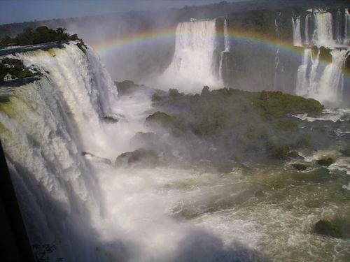 Iguazu-016