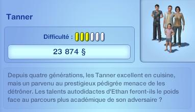 11 Tanner