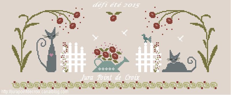 JPC_d_fi__t__2015
