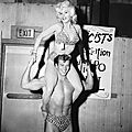 jayne_bikini_leopard-1956-10-30-LA_paramount_sunset_studio-with_mickey-1-1