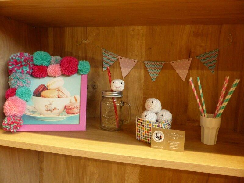 diy-crochet-pompon-fête-bonie-parker-creations-creativa-nantes