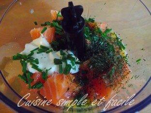 terrine saumon 02