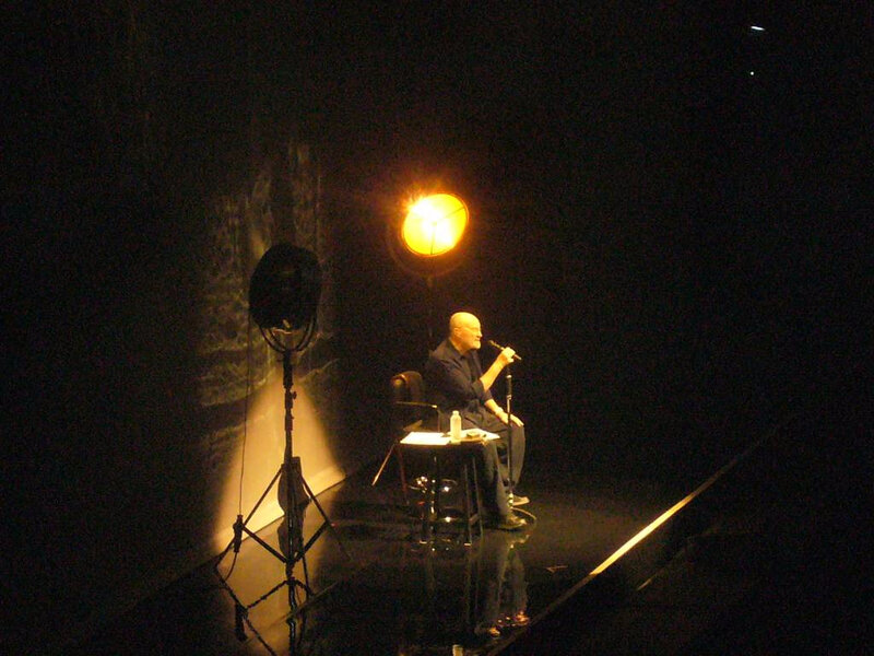 concert phil colins bercy (10)