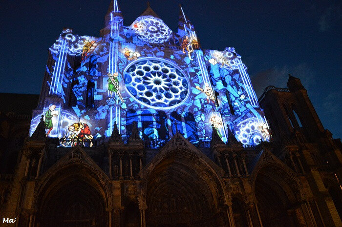 180717_Chartres_lumieres_5